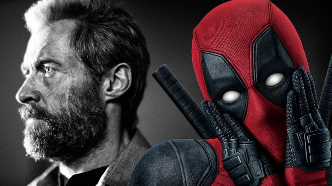 Ryan Reynolds veut toujours un film Deadpool/Wolverine !