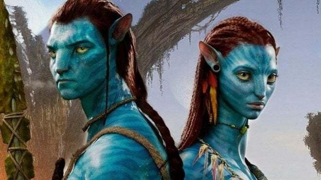 Avatar: les suites révolutionneront la 3D selon James Cameron