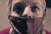 The Handmaid's Tale saison 2 : Révolte is coming !