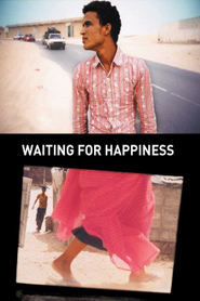 En attendant le bonheur