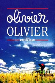 Olivier, Olivier