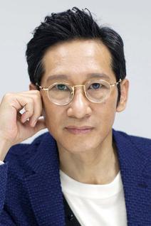 Wang Jin Song