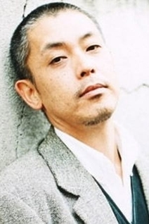Ryosuke Hashiguchi
