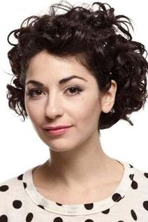 Victoria Almeida