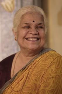 Jyoti Subhash