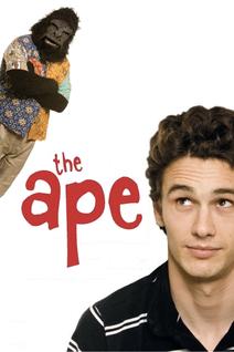 The Ape