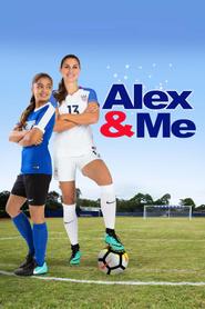 Une saison avec Alex