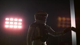 2001, l'Odyssée de l'Espace: qu'est devenu le monolithe de Stanley Kubrick?