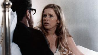 Scènes de la vie conjugale : l'amour à la loupe d'Ingmar Bergman