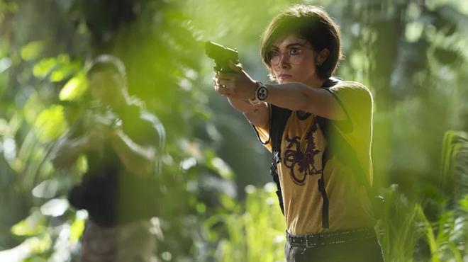 Jurassic World 2 : une scène coupée révèle l'homosexualité d'un personnage