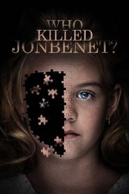 Qui a tué la petite JonBenét ?