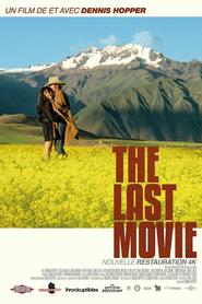 Le Dernier Film