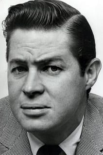 George Axelrod