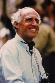 Nicolas Gessner