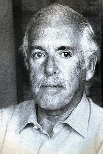 Luciano Salce