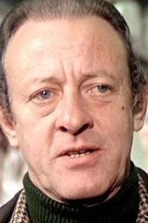 Aldo Barberito