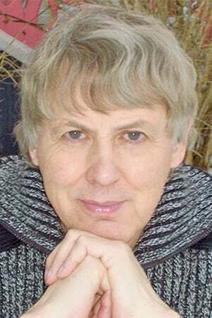 Ralph Lundsten