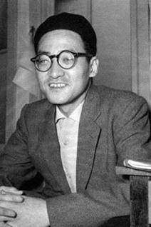 Yasuzō Masumura