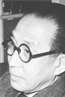 Teinosuke Kinugasa