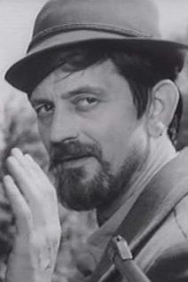 František Velecký