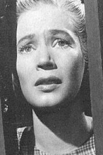 María Douglas