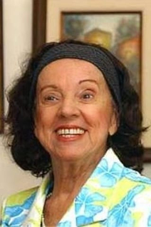 Nilda Spencer