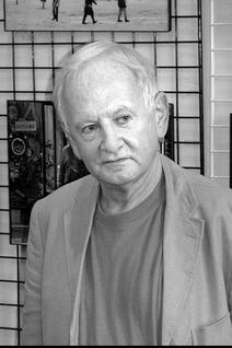 Dmitriy Dolinin