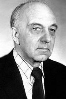 Mikhail Pogorzhelsky
