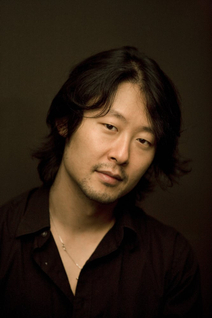 Bang Jun-seok