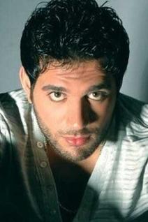 Hassan El Raddad