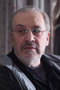 Yossi Pollak