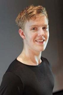 Torgeir Lund