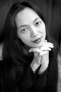 Diep Hoang Nguyen