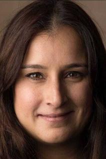 Rana Kazkaz