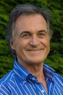 Jean-Marie Mistral