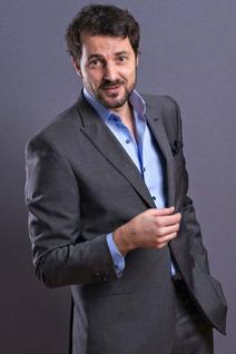 Andrei Aradits