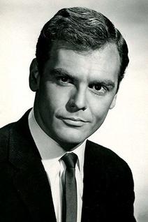 Guy Stockwell
