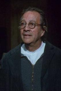 José Vivó