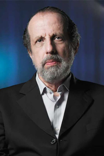 Eduardo Escorel