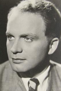 Fritz Genschow