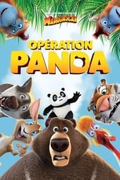 Opération Panda