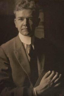 Karl Struss