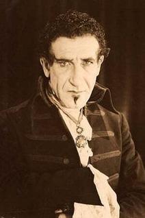 Otto Lederer