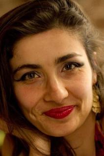 Olivia Loiseau