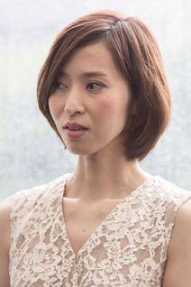 Hazuki Kikuchi