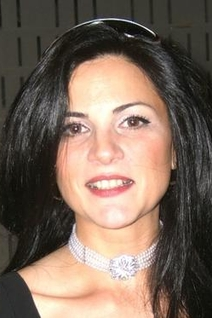 Gianna Corbisiero