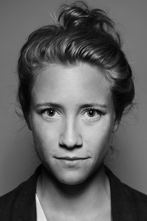 Christine Sønderris