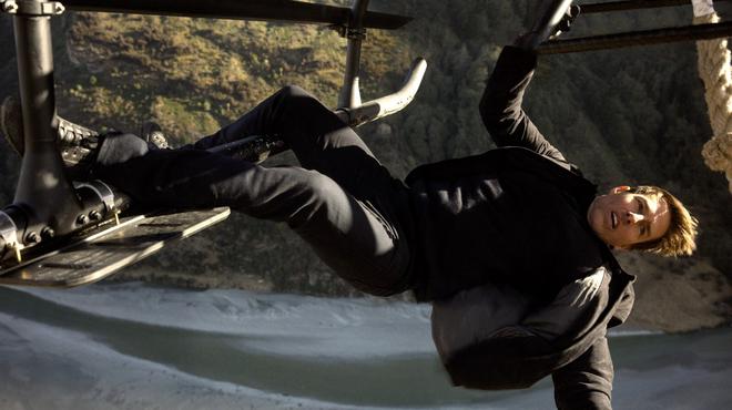 Mission Impossible Fallout : la passe de six pour Tom Cruise ?