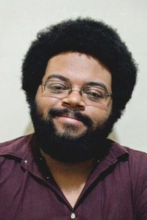 André Novais Oliveira