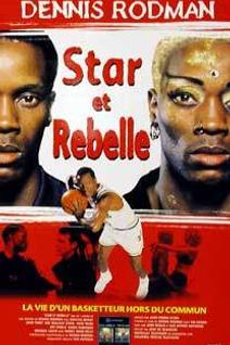 Star et Rebelle
